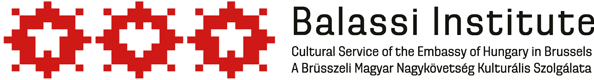 Institu Balassi