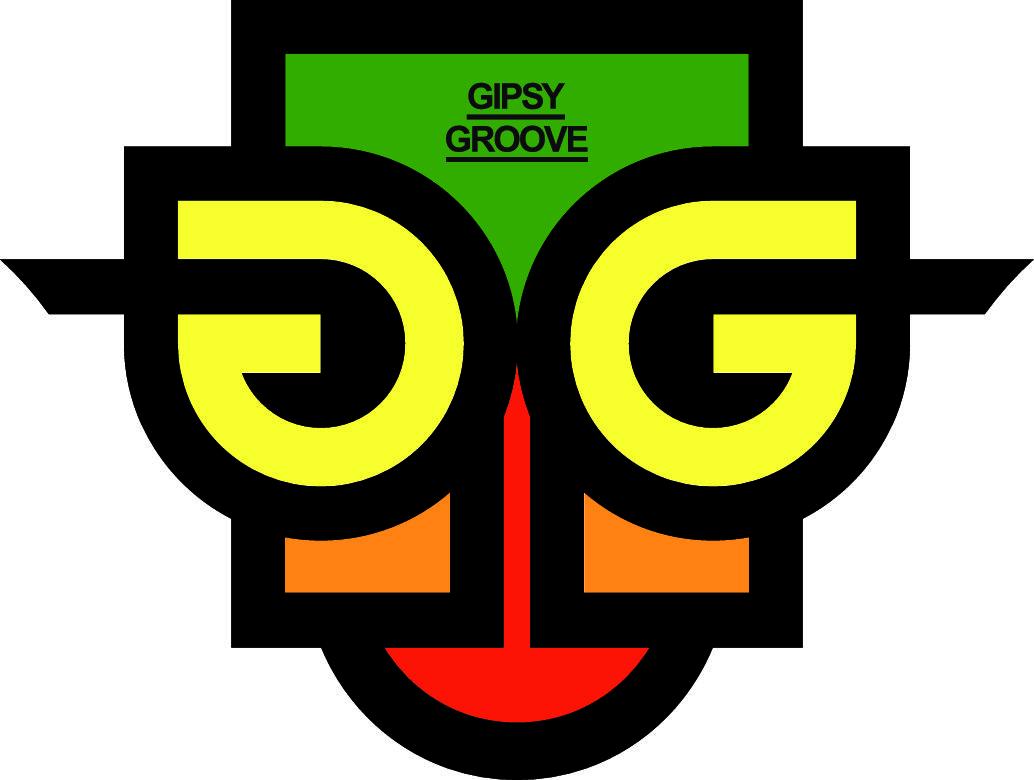 MUSIC: Gipsy Groove (RKS*)