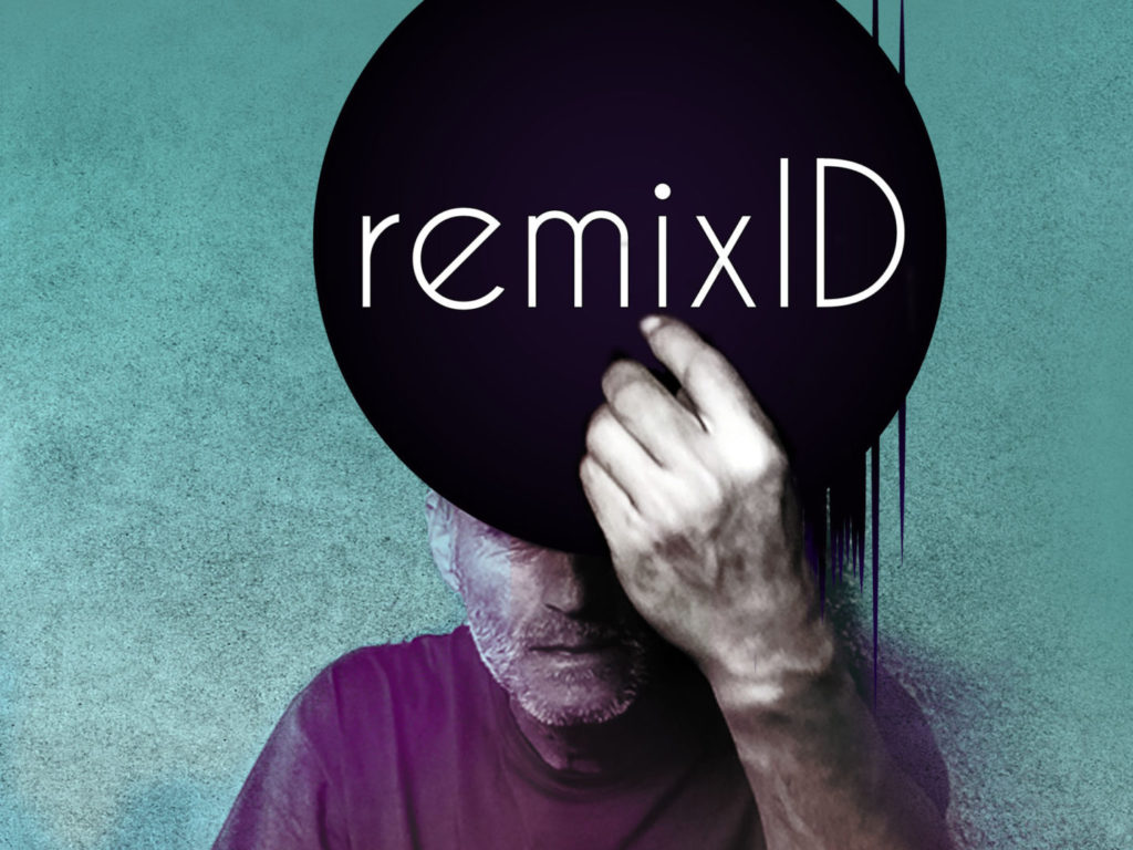 MUSIC: Remix ID (RO)