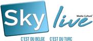 Skylive