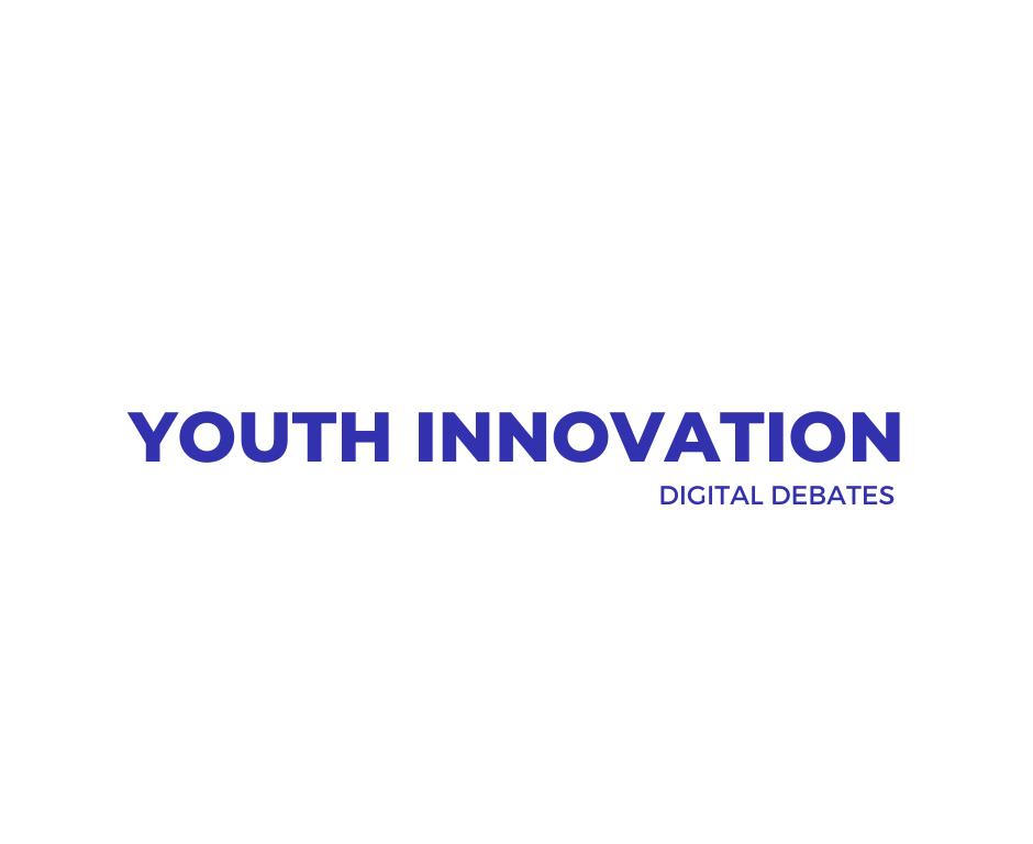 Destination Balkans 3.0: Digital Debates – Youth innovation