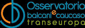 Osservatorio Balcani e Caucaso Transeuropa