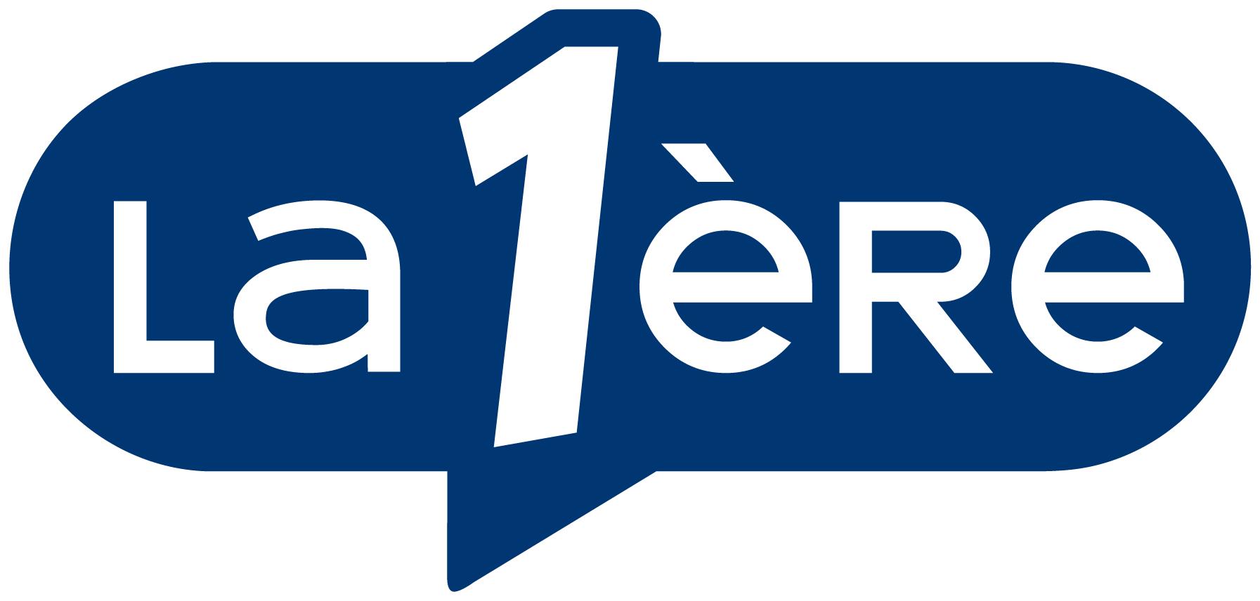 RTBF-La Première